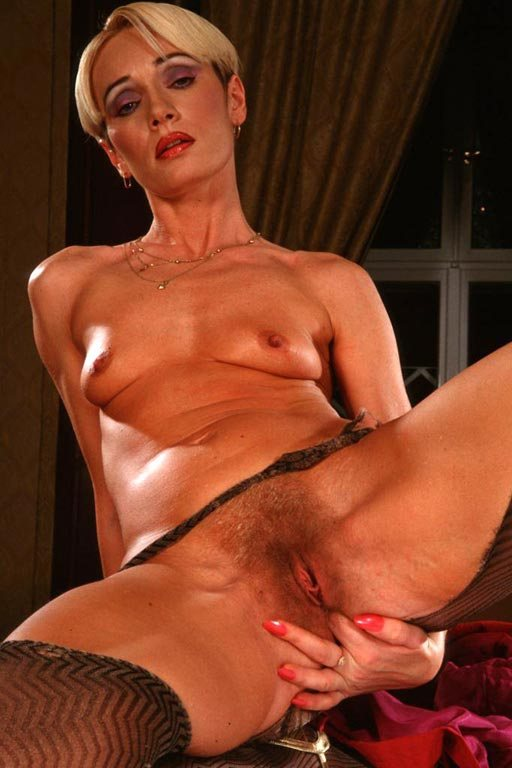 Порно фото галереи худые