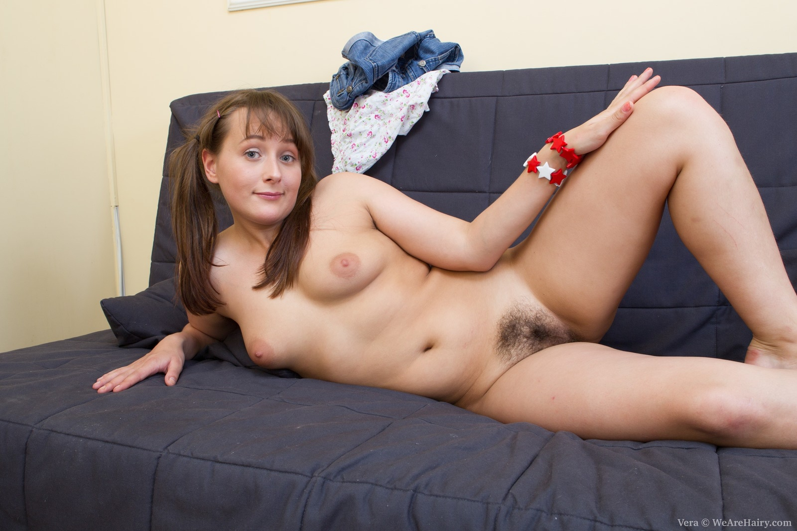 porno-golie-kunki